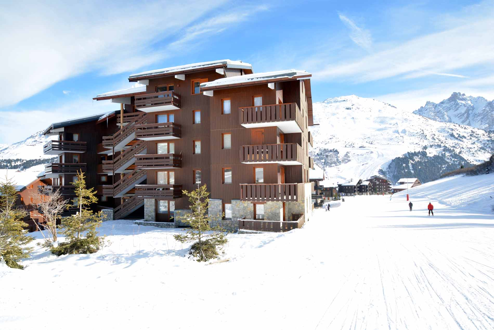 Meribel Appartments 28 Images Meribel Chalet Apartment Rentals Book Apartments In Meribel